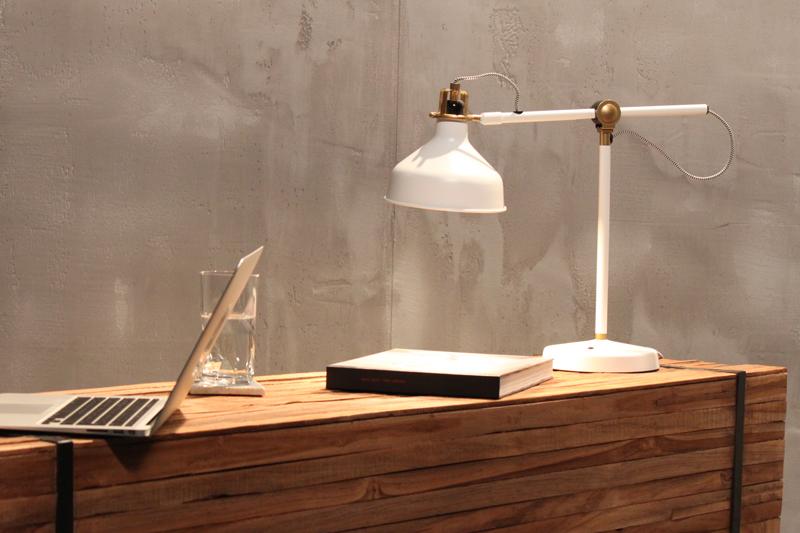 sichtbetonoptik 7c04 brillux. Black Bedroom Furniture Sets. Home Design Ideas
