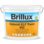 Dolomit ELF Trend 952