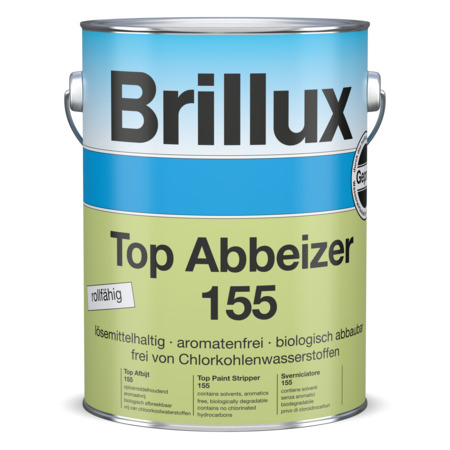 Top Abbeizer 155